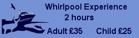 Whirlpool Experience